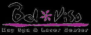 Laser Hair Removal Sammamish