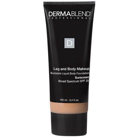 https://belvisodayspa.com/wp-content/uploads/2019/09/Leg-Body-Makeup-20N-3606000459106-Packshot-Dermablend.jpg