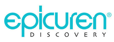 https://belvisodayspa.com/wp-content/uploads/2019/09/epicuren-logo_1.jpg