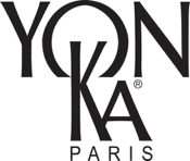 https://belvisodayspa.com/wp-content/uploads/2020/03/LOGO-YONKA_N100_500x422-175.png